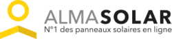 logo-alma-solarFr