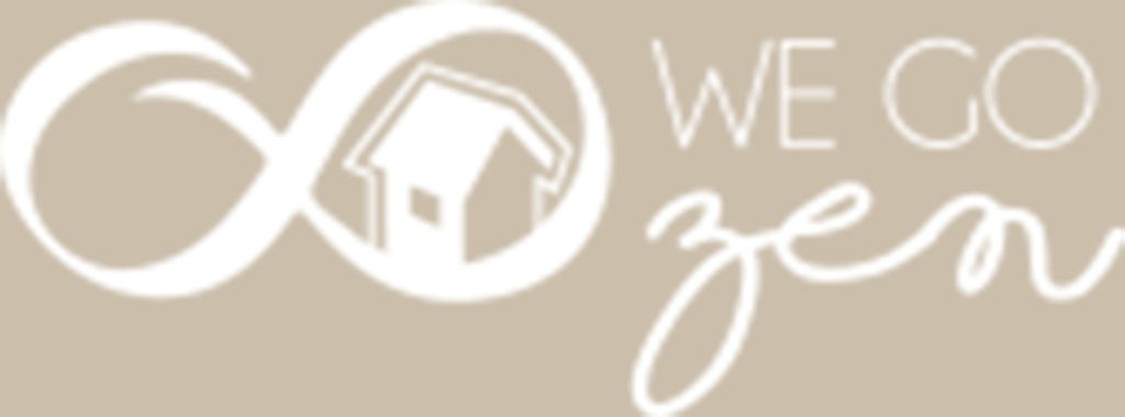 logo-wegozen