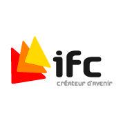 Logo - IFC