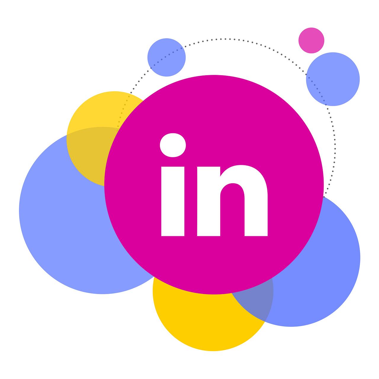 Prospecter avec LinkedIN